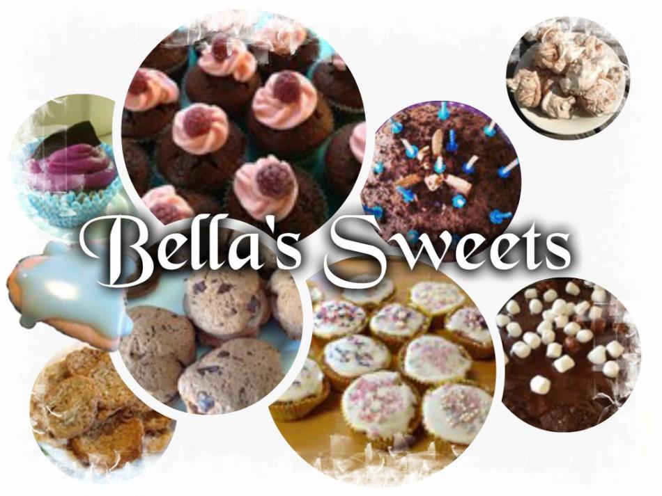 bellassweets